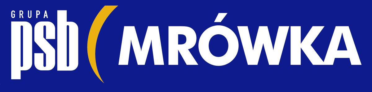 mrowka.png