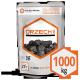 """WĘGIEL """"ORZECH II"""" pakowany 25kg / węgiel kamienny"""
